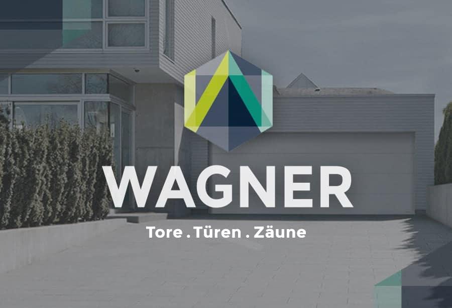 Titelbild Wagner garagentore augsburg
