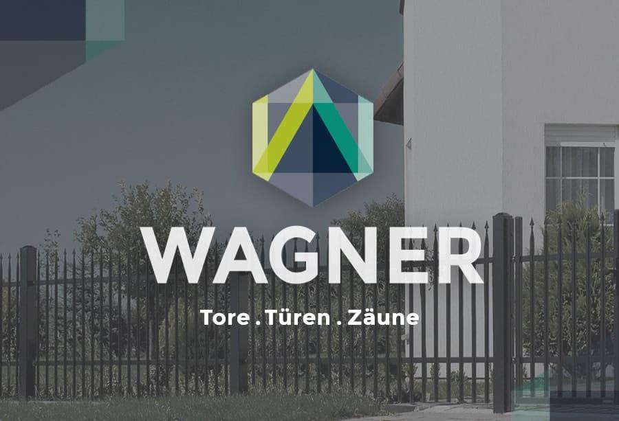 Introbild Zaunbau münchen Augsburg