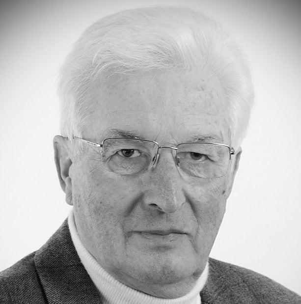 Albert Wagner