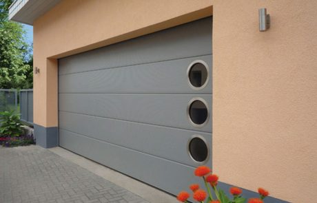 garagentor01