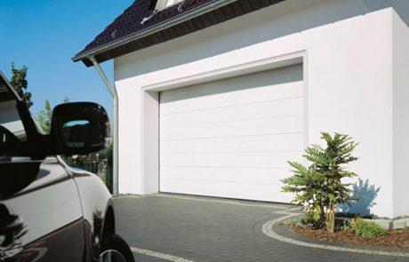 garagentor02