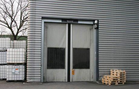 industrietor-aussen-(2)